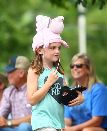 Pork Festival