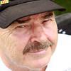9-13-12<br /> Vietnam Vet Reunion<br /> Ron Lewis is a Vietnam veteran of the 199th light infantry brigade.<br /> KT photo | Kelly Lafferty