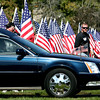 9-29-12 <br /> Funeral for Marine Sgt. Bradley Atwell<br /> KT photo | Tim Bath