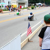 6-21-14<br /> Soap box Derby<br /> <br /> Kelly Lafferty | Kokomo Tribune