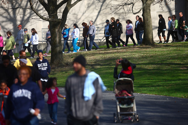 4-22-14<br /> Take Back the Night/Angel Walk<br /> <br /> Kelly Lafferty | Kokomo Tribune