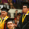 6-13-14<br /> Taylor Graduation<br /> <br /> Kelly Lafferty | Kokomo Tribune