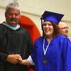 5-31-14<br /> Tipton graduation<br /> <br /> Kelly Lafferty | Kokomo Tribune
