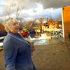 Cedar Crest subdivision tornado damage.<br />   KT photo | Tim Bath