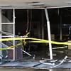 Damage inside JC Penney<br /> KT photo | Kelly Lafferty