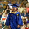 5-31-14<br /> Tri Central graduation<br /> <br /> Kelly Lafferty   Kokomo Tribune
