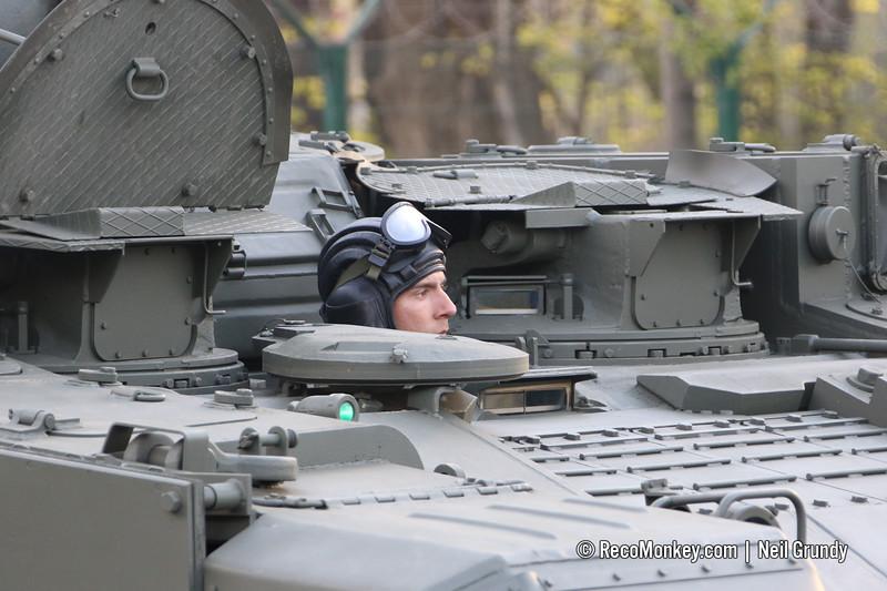 Парад Победы 2019 в Москве - Участники<br /> 2019 Victory Day Parade Moscow - Participants