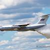 Il-76MDP