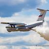 Il-76 MDP