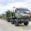 BMK-15