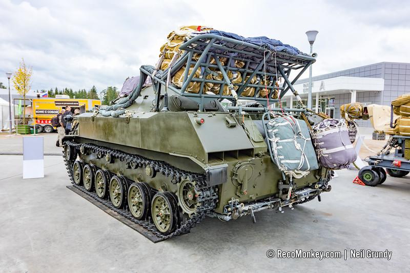 1V119-1