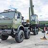 KS-55729-7M