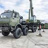 KS-6973BM-U1