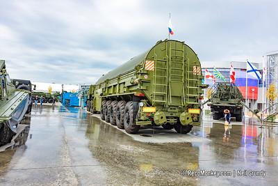 3F-30-9