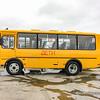 PAZ-32053-70