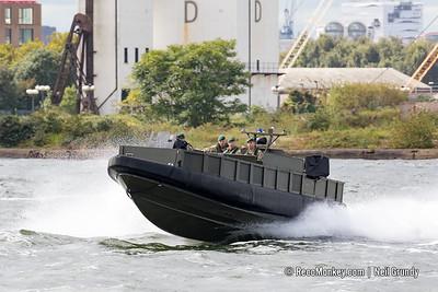 9m ORC MCV