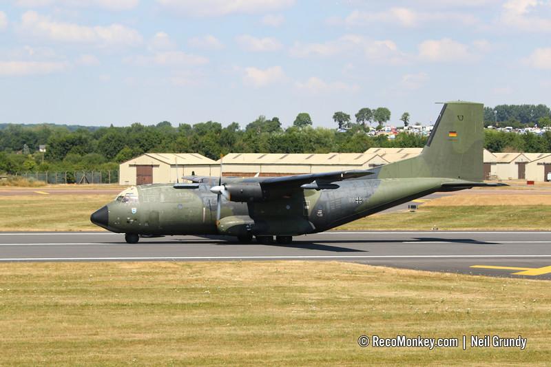 C-160D
