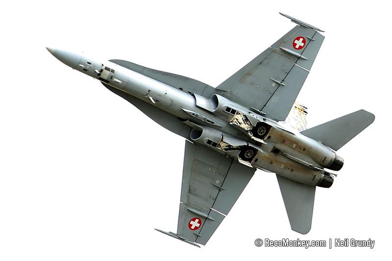 F/A-18C-49-MC