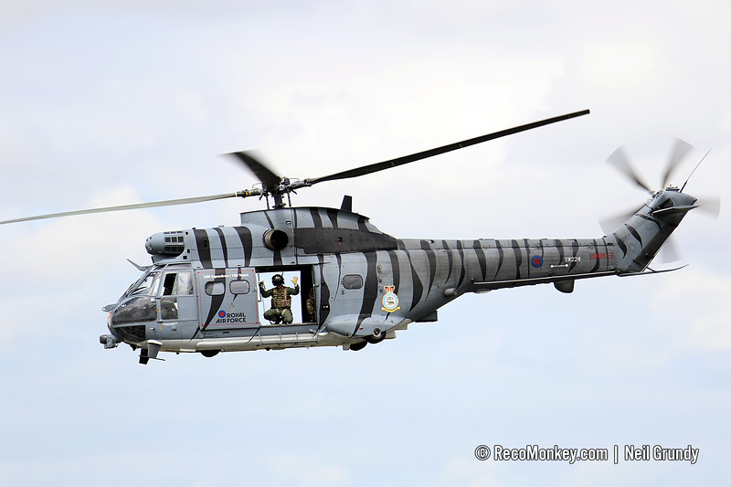 Puma HC.2