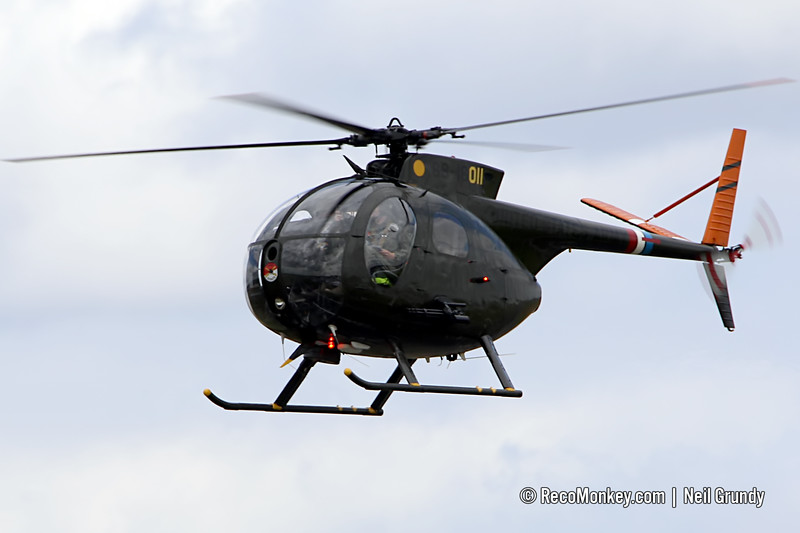OH-6A