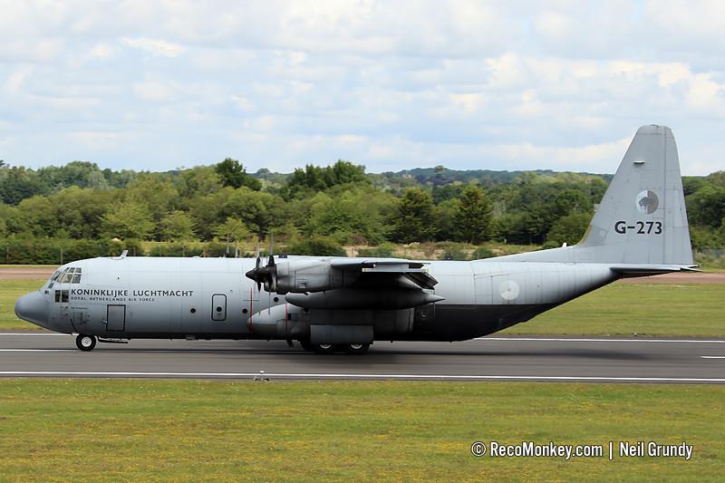 C-130H-30