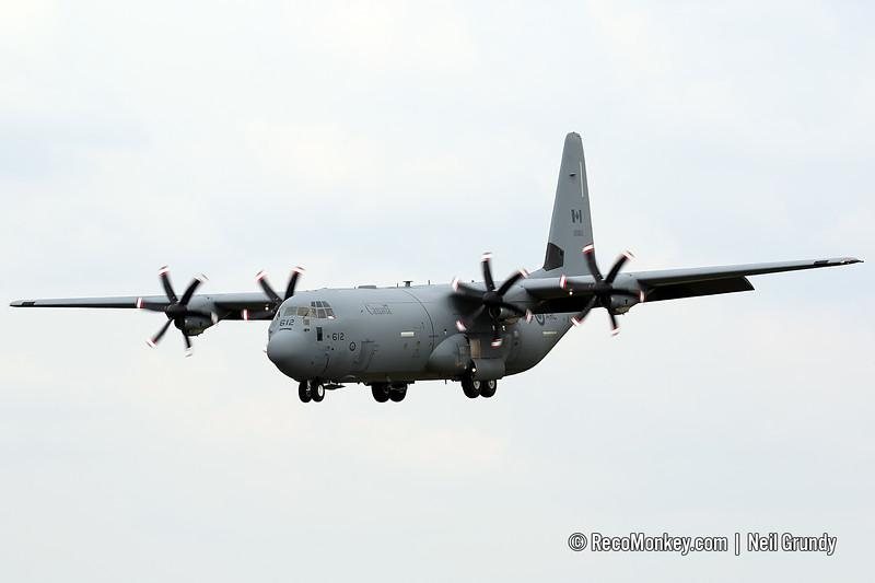 CC-130J-30