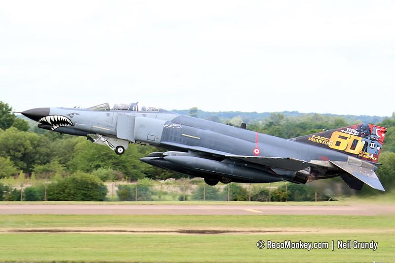 F-4E-2020