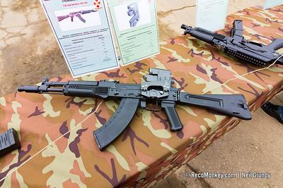 AK-104