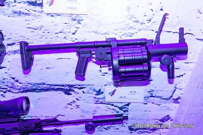 6G-30