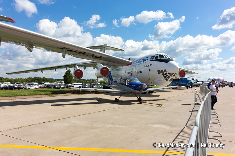 Il-103