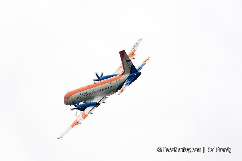 Il-114