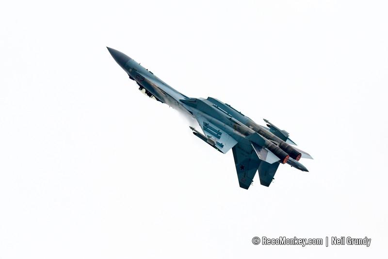Su-35S