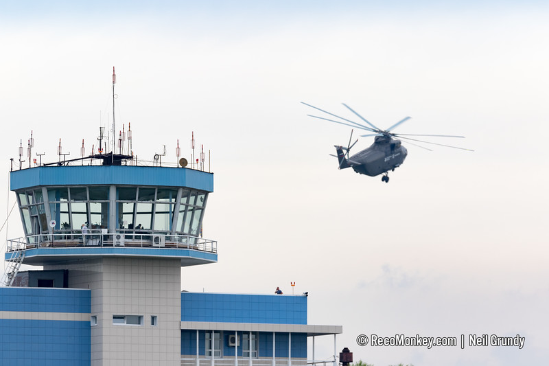 Mi-26T2