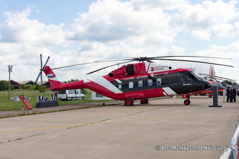 Mi-38-2