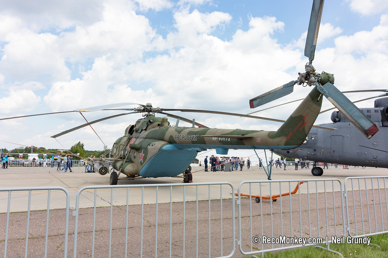 Mi-8MTV-5-1
