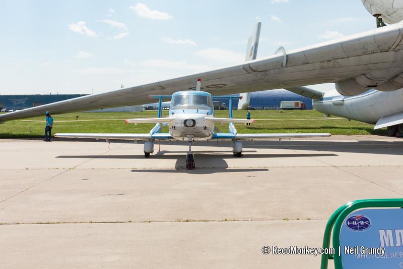 ML-012