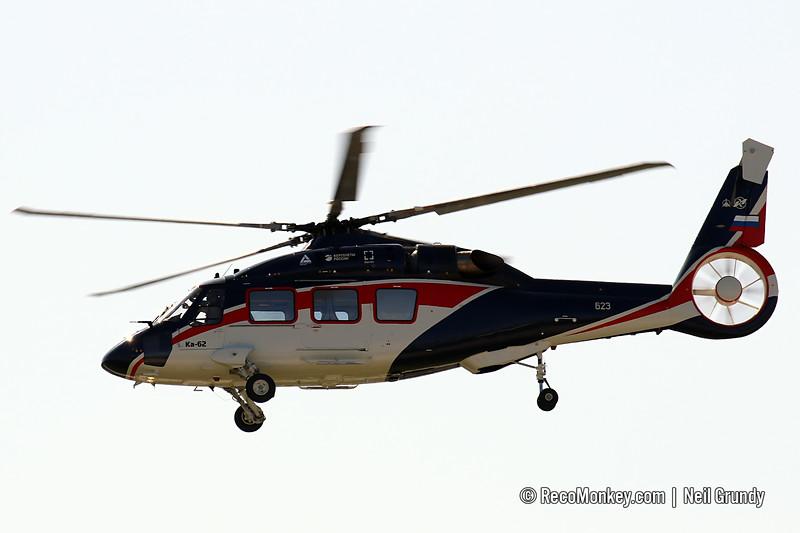 Ka-62