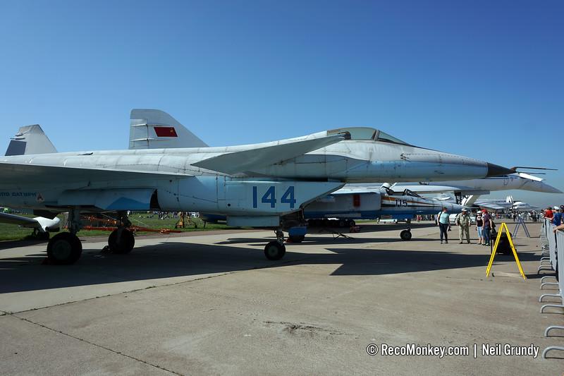 MiG-1.44MFI