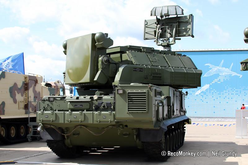 TOR-E2