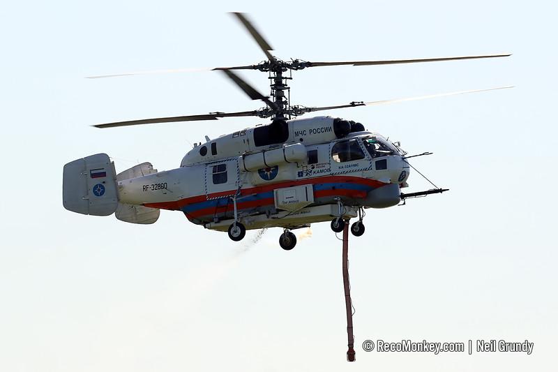Ka-32A11VS