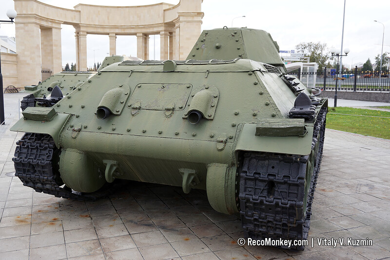 T-34-57