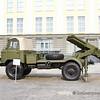 BM-21V m1967