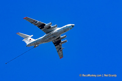Il-78M