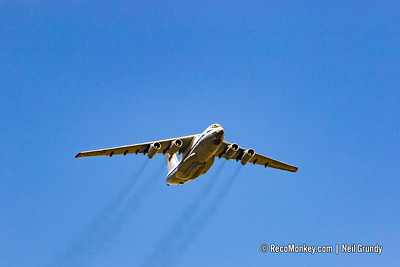 Il-76MD