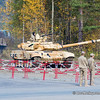 T-90A & BRM-3K