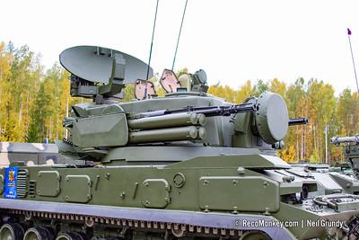 2S6M1