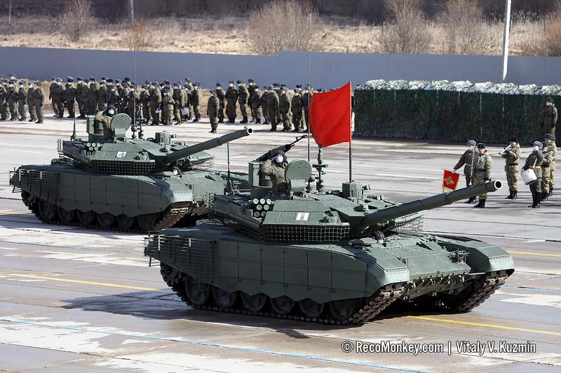 T-90M