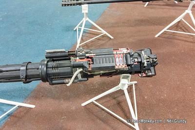 23mm GSh-6-23