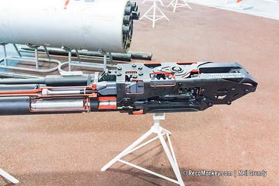 30mm GSh-30-2