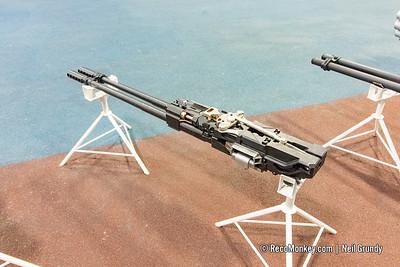 23mm GSh-23L